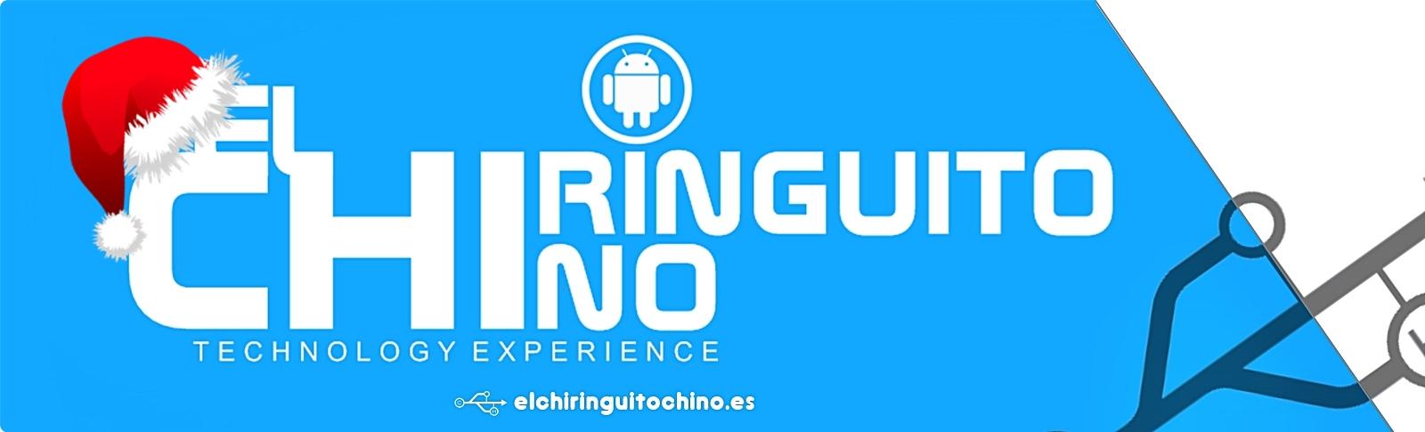 El Chiringuito Chino