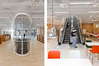 21-Helsinki-University-Main-Library-by-Anttinen-Oiva-Architects