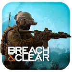 Breach & Clear for Android