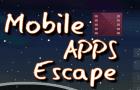 Mobile Apps Escape