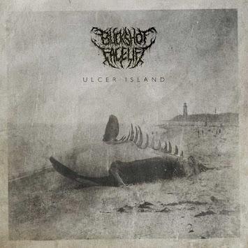 "BUCKSHOT FACELIFT - ""ULCER ISLAND"""