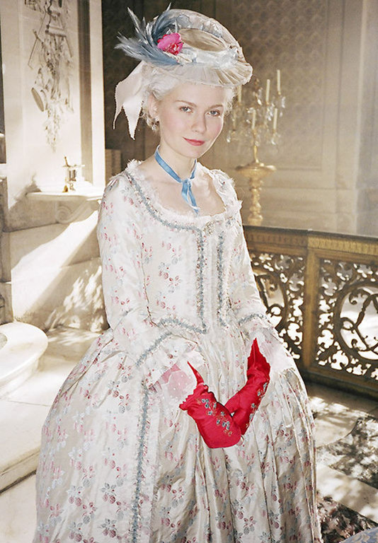 Devilinspired Rococo Clothing Various Styles Of Rococo Dresses