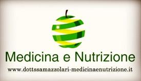 Dottoressa Mazzolari