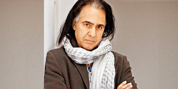 Listen to Biddu Songs on Raaga.com