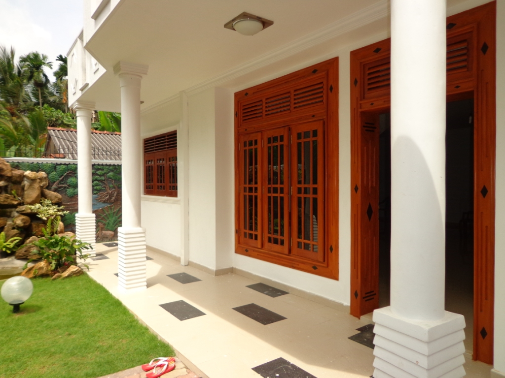 Beautiful Bathrooms In Sri Lanka vividasithuvili - property sales in sri lanka: (940) luxury house