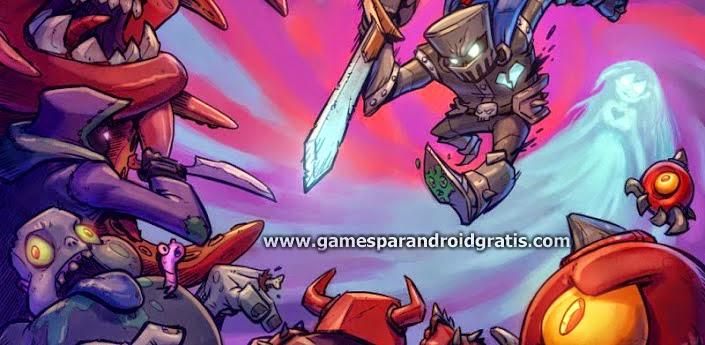 Download bit Dungeon II Apk