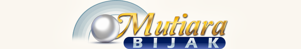 Mengikuti Kontes SEO MutiaraBijak.com
