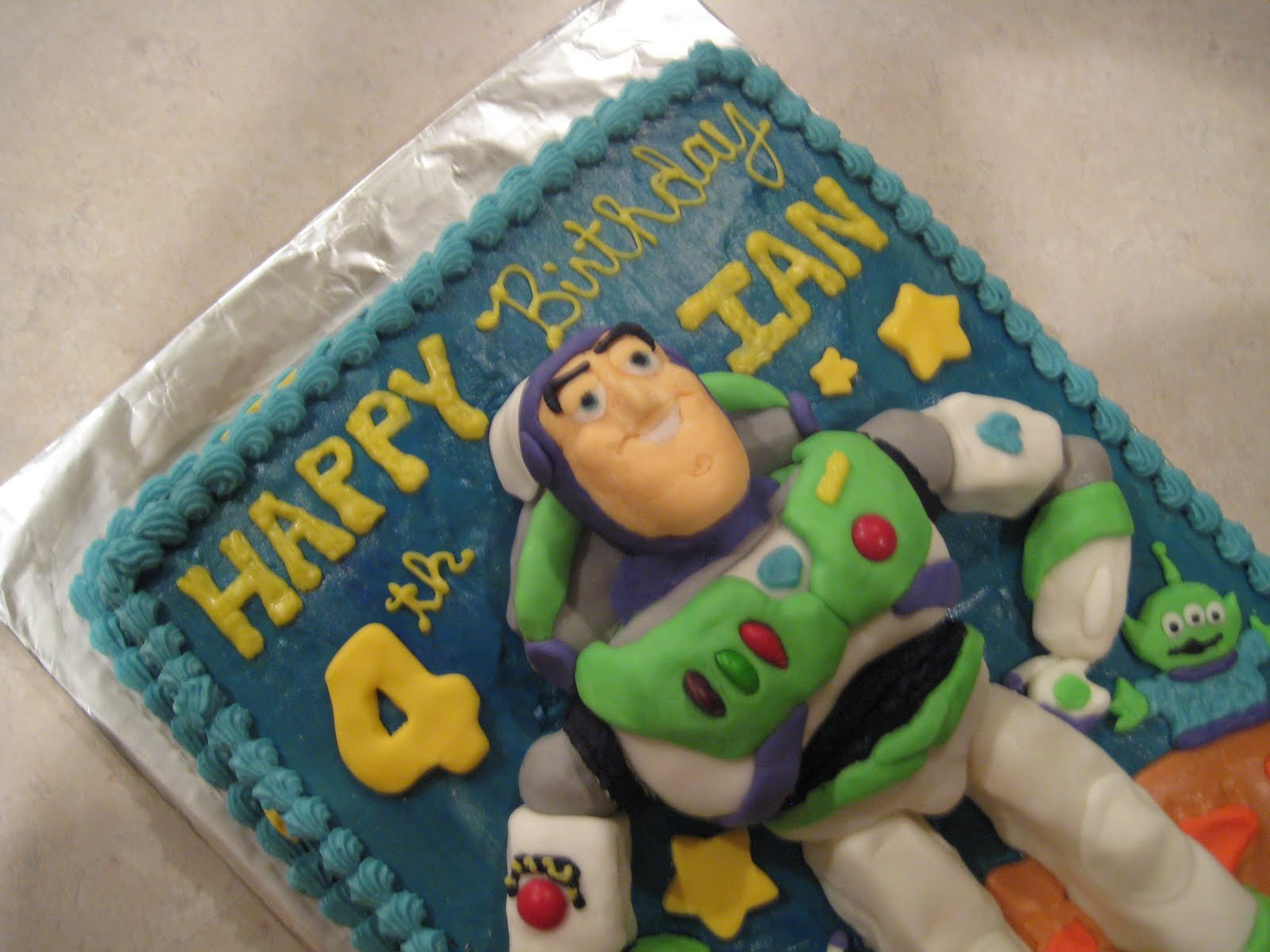 Toy Toppers For Cakes Wholes