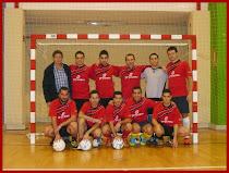 TEMPORADA 2012/13