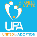 United For Adoption