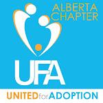 United For Adoption