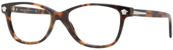 gafas de ver 2011 2012 mujer