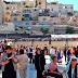 Israel requer identidade cultural da língua Aramaico da epoca de Jesus