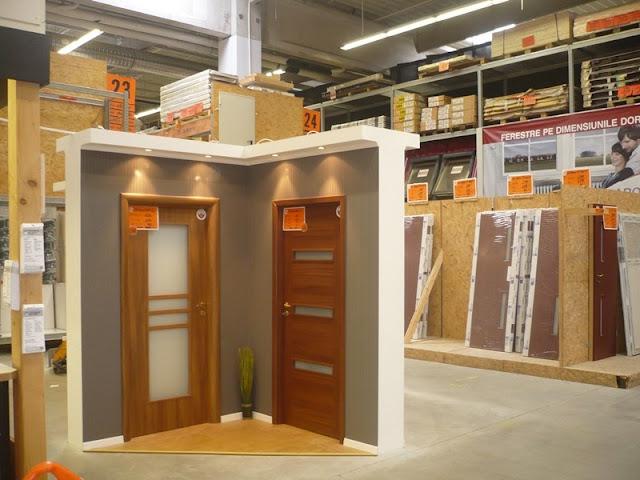 despre usi u ile classen n magazinele hornbach. Black Bedroom Furniture Sets. Home Design Ideas