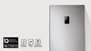 Combi Samsung
