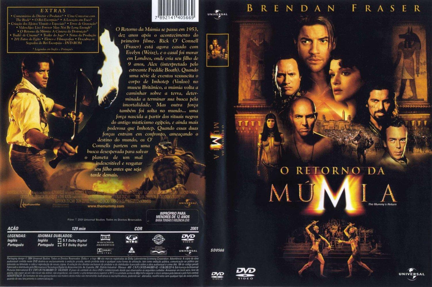 http://3.bp.blogspot.com/-qPrErqUsxeM/T014TpWj27I/AAAAAAAAA48/PJYOUR3FkSI/s1600/O+Retorno+Da+Mumia.jpg