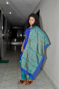 Vishnu Priya latest Glamorous Photo shoot-thumbnail-15
