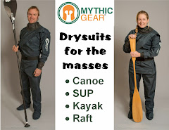 Best Drysuit Prices in North America