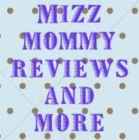 Mommy Reviews And More!