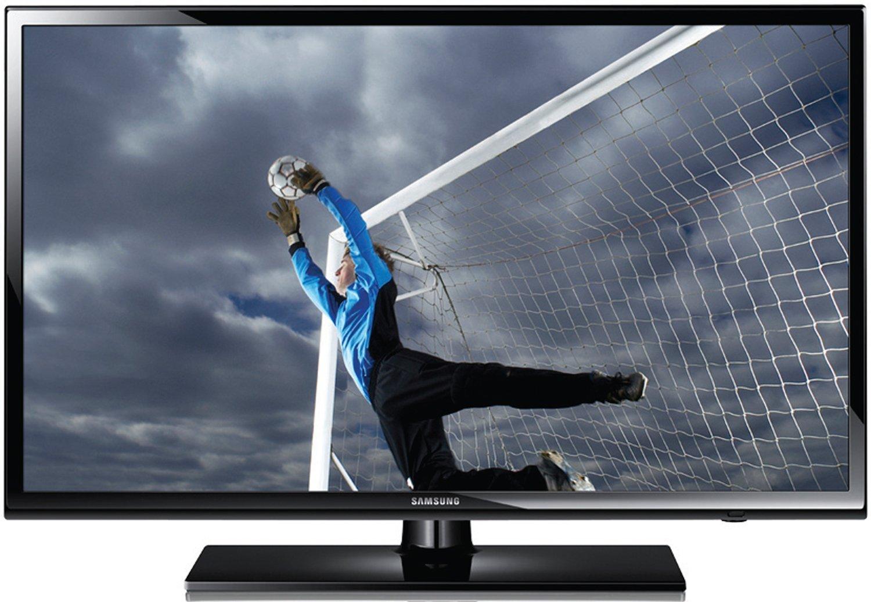 Samsung UN32EH4003 best buy