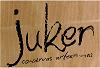 Juker