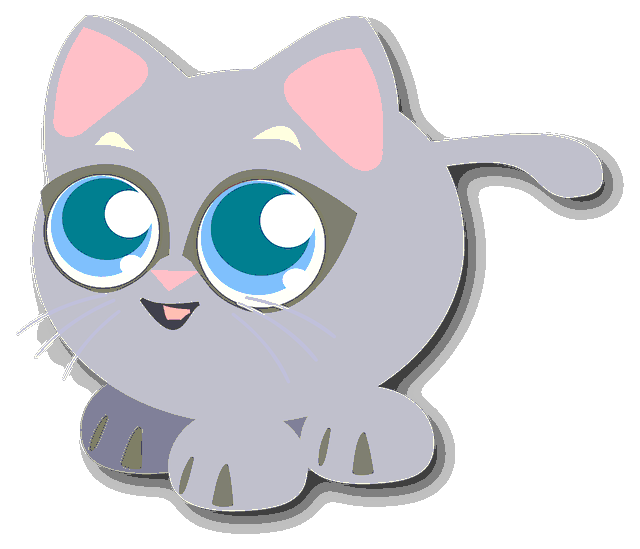 Kebiri Pada Kucing Persia Anggora