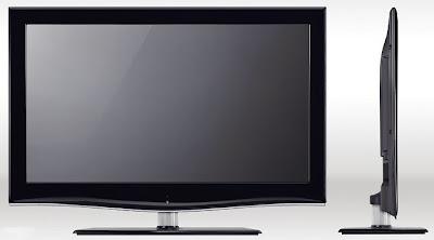 Daftar Harga TV LED Murah Terbaru November 2014