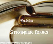 "Rubrica: ""Stranger Books"""