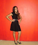 olha ai a dona do blog!!!linda!!!