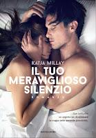 http://booksinthestarrynight.blogspot.it/2014/12/recensione-il-tuo-meraviglioso-silenzio.html