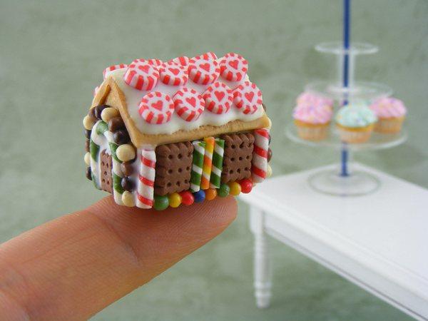 Blog Fuad Informasi Dikongsi Bersama Awesome Miniature