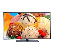 Buy Onida LEO5000F 125.73 cm (50) LED TV at Rs.37990 only: Buytoearn