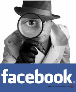 Who Views Your Facebook Profile