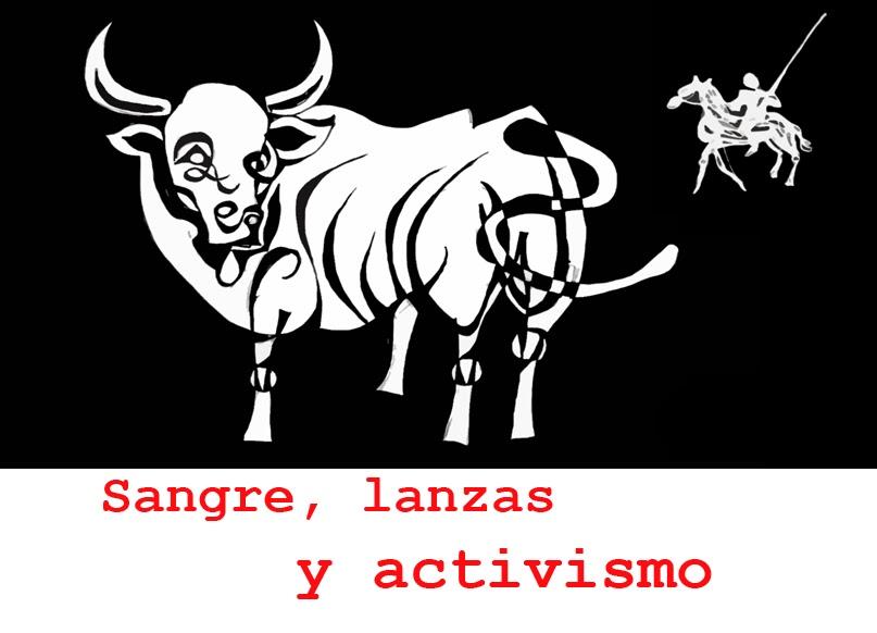 plumaentrometida.blogspot.co.uk/2014/01/sangre-lanzas-y-activismo.html
