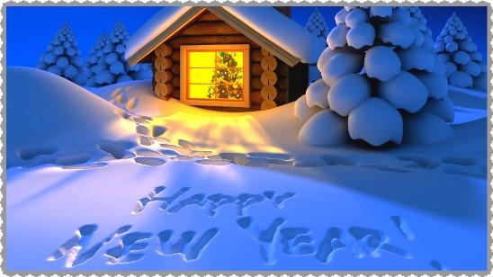 new year romantic sms quotes sayari greetings