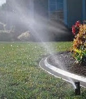Professional Irrigation Repair 877-433-5833