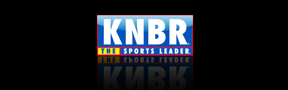 KNBR 680: The Sports Saloon