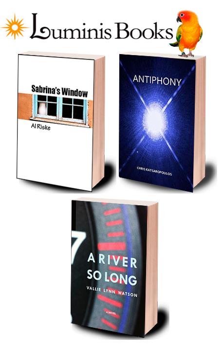 http://www.novelpublicity.com/luminis-3/