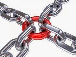 internal_linking.jpg