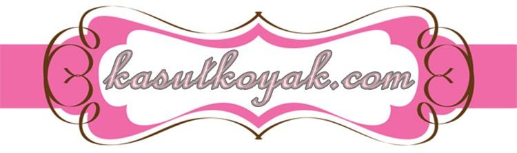 ...ceritakasutkoyak.com...