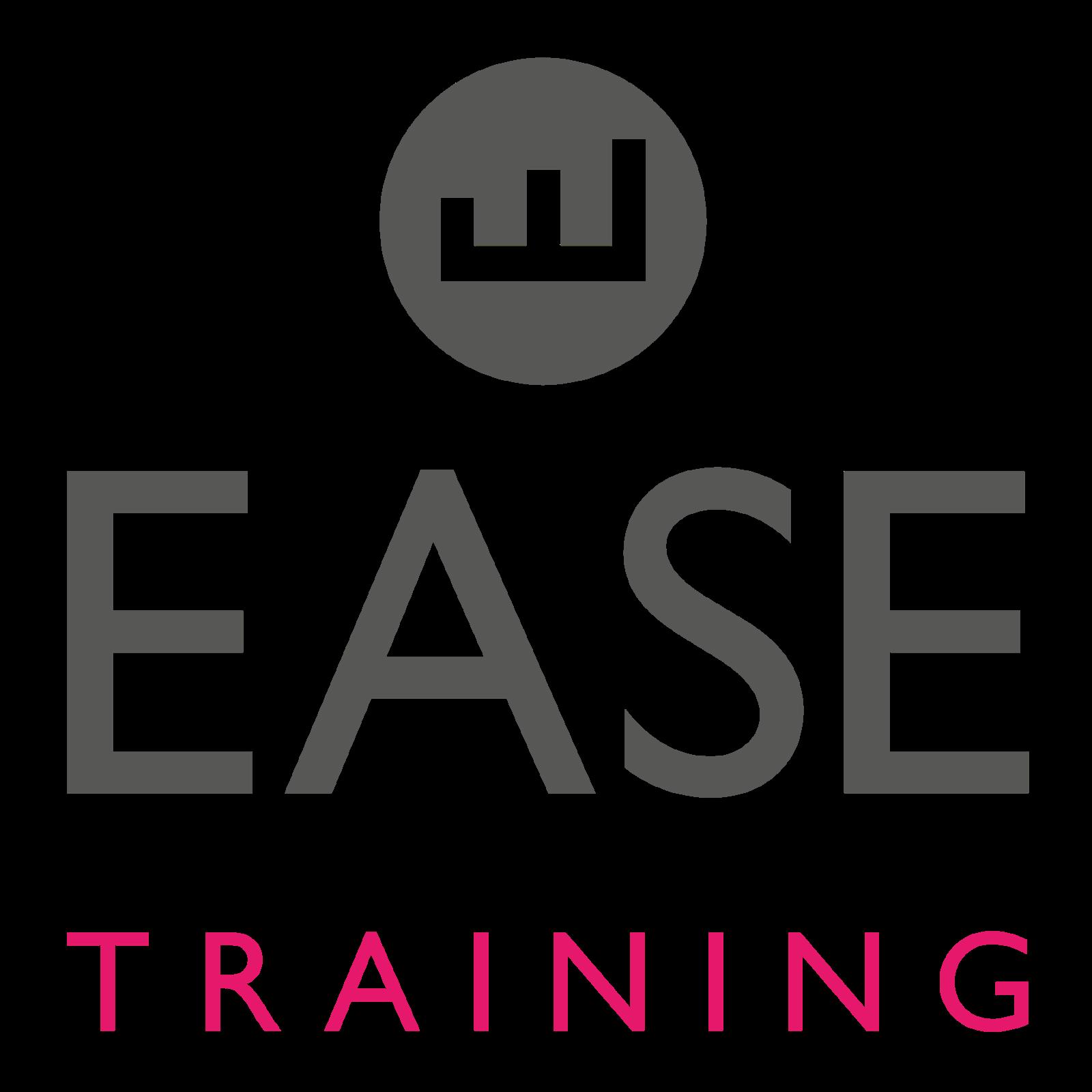 Ease Training