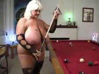 huge tits mature shugar   videos and pics world sex models