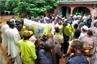 josephine okoye burial photos