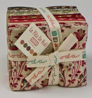 Steps are quite easy to do. You just need to choose one of these 24 Green Fairy Quilts coupons in December or select today's best coupon Choose Any 10 Layer Cakes For Huge Savings for $, then go visit Green Fairy Quilts and use the coupon codes you .