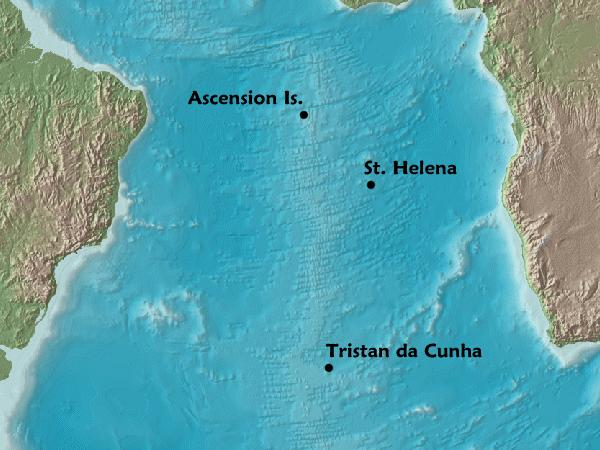 saint helena island single guys Saint helena is an island of volcanic origin in the south atlantic ocean at it is named after saint helena of constantinopleit is part of the british overseas territory of saint helena, ascension and tristan da cunha, which also includes ascension island and the islands of tristan da cunha.
