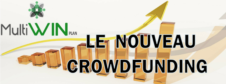 MultiWin Plan recevez des royalties chaque mois de 500 € ou 2500 € et bien plus...