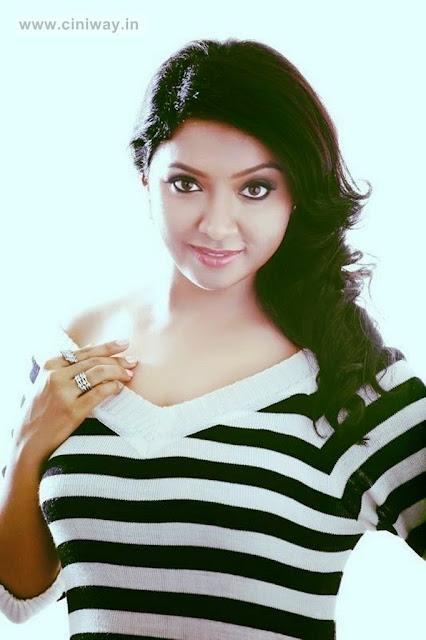 Vaishali Unseen Photoshoot