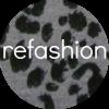 Refashion