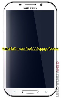 samsung galaxy note 2 leaked