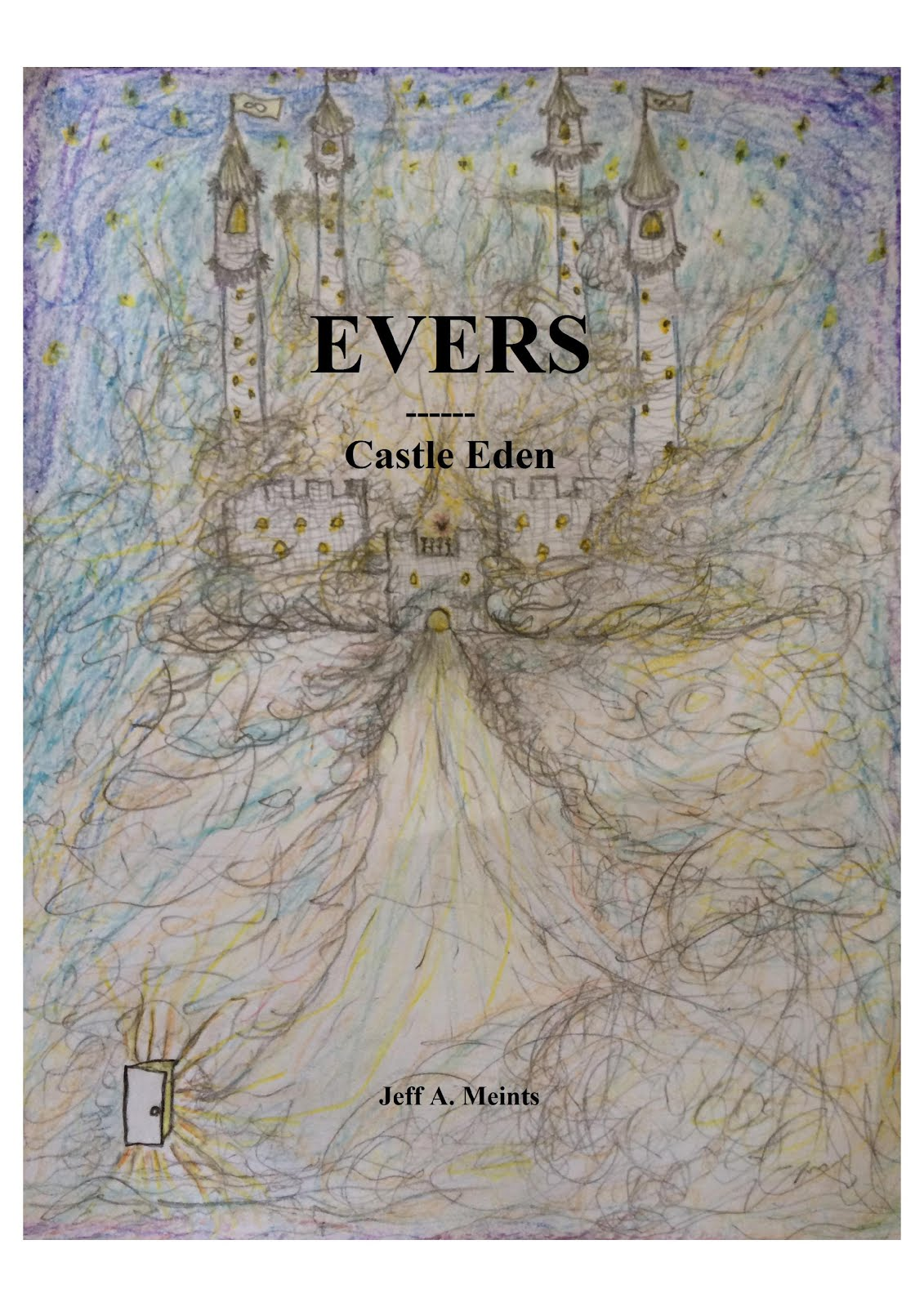 Evers - Castle Eden